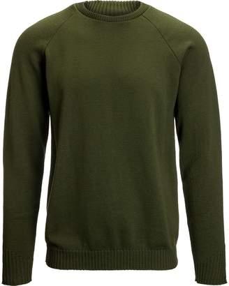 Duckworth Lookout Crew Sweater - Men's