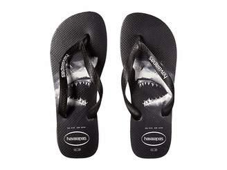 e889d53295945f Havaianas Synthetic Sole Women s Sandals - ShopStyle