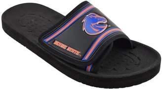 Adult Boise State Broncos Slide Sandals