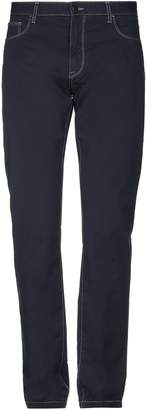 Henry Cotton's Casual pants - Item 13282887FH