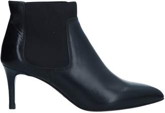 Pedro Garcia Ankle boots - Item 11526870KW
