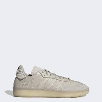 adidas Samba RM Shoes