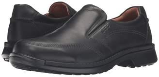 Ecco Fusion II Slip-On Men's Shoes