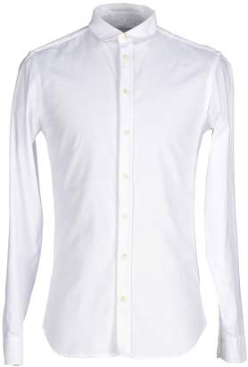Pierre Balmain Shirts - Item 38505500