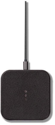 Ash Courant CATCH:1 Single Device Wireless Charger,