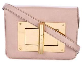 Tom Ford Medium Natalia Bag