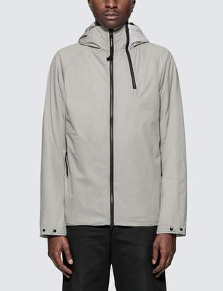 C.P. Company Short Jacket