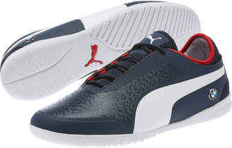 BMW MS Changer 2 Mens Shoes