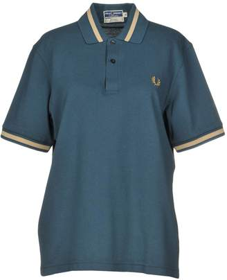 Fred Perry Polo shirts - Item 12208713UH