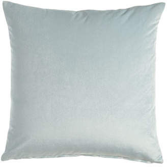Eastern Accents Nellis Mist (Light Blue) Pillow