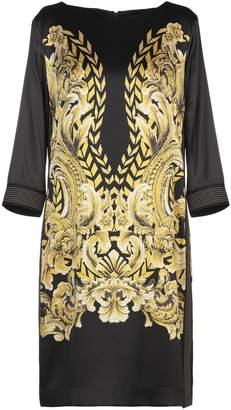 Clips Short dresses - Item 34977437HH