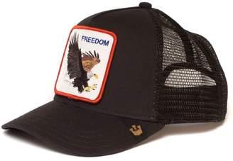 Goorin Bros. Brothers Freedom Trucker Hat