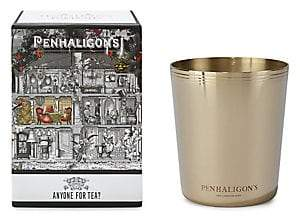 Penhaligon's Anyone For Tea Candle/10.2 oz.