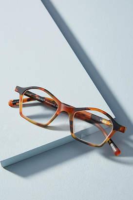 Eyebobs Firecracker Reading Glasses
