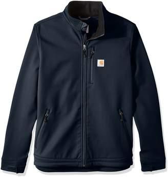 Carhartt Men's Big & Tall Crowley Jacket