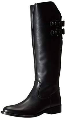 Andre Assous Women's Roma Riding Boot