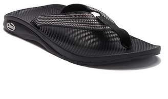 Chaco EcoTead Flip Flop