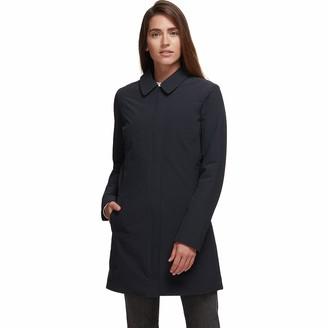 Uber UBER Cosmo Coat - Women's