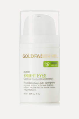 Goldfaden Bright Eyes, 15ml - one size
