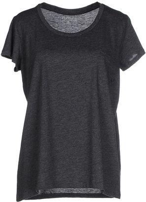 ELEMENT T-shirts $24 thestylecure.com