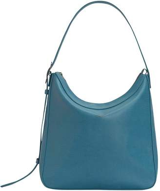 Matt & Nat Matt And Nat GLANCE DWELL HOBO BAG - AZUR