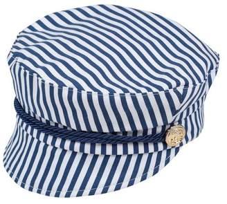 Dixie 帽子