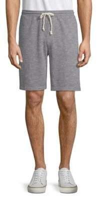 Threads 4 Thought Basic Drawstring Shorts