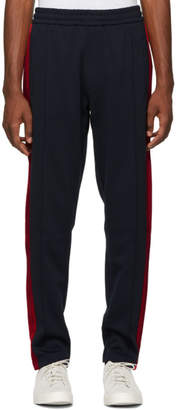 Rag & Bone Navy Club Track Pants