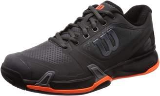 Wilson Rush Pro 2.5 Mens Tennis Shoe (8.5)