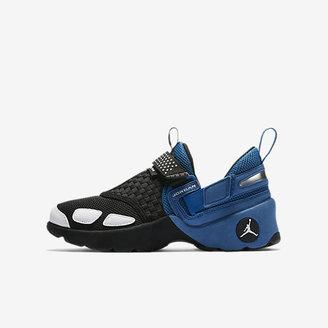 Jordan Trunner LX OG Big Kids' Shoe $100 thestylecure.com