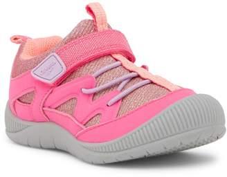 Osh Kosh OshKosh Abis Sneaker (Toddler & Little Kid)