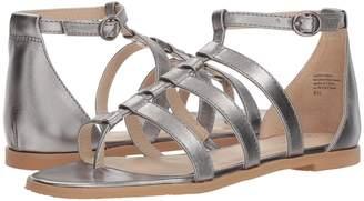 Seychelles Contribution Women's Sandals
