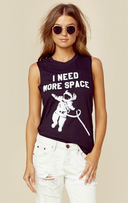 Suburban riot i need more space tee $40 thestylecure.com