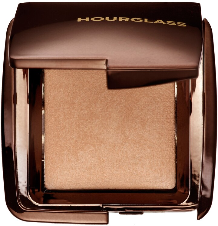 Hourglass - Ambient Lighting Powder