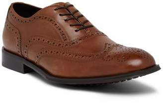 Kenneth Cole New York Wingtip Oxford