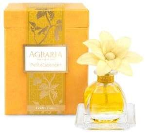 Agraria Golden Cassis PetiteEssence Diffusers/1.7 oz.