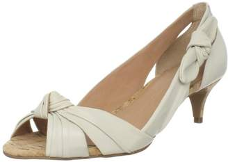 Madison Harding Women's June Sandal