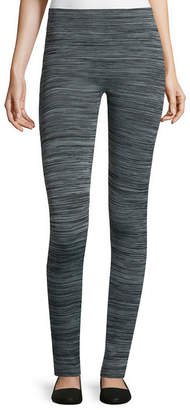 Gold Toe GoldToe Space Dye Fleece Legging