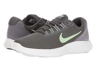 Nike Lunar Converge Women's Shoes