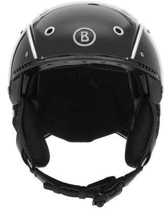 Bogner Ski helmet