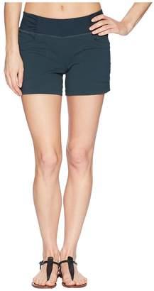 Mountain Hardwear Dynamatm Short Women's Shorts