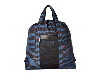 adidas by Stella McCartney Gym Sack Bags