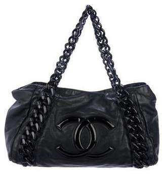 73658694c397 Chanel Large Modern Chain E/W Tote