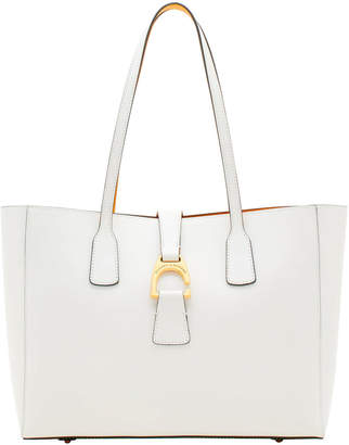Dooney & Bourke Emerson Shannon Tote