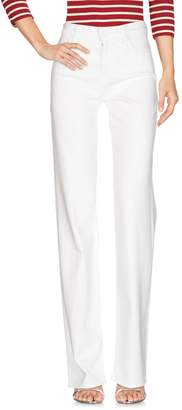 Mother pants - Item 13158566