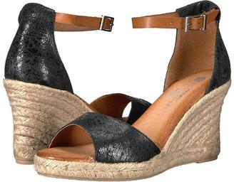 Eric Michael - Amelia Women's Shoes $129.95 thestylecure.com