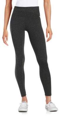 Calvin Klein Stretch Knit Leggings