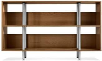 Blu Dot Chicago Low Boy Standard Bookcase