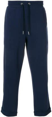 Fila James Cropped sweat pants