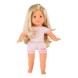 Corolle My Blonde Vanilla Doll 36cm